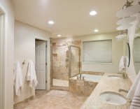 Bathroom Remodel, Bathroom Design  FDR Contractors