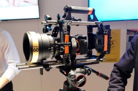 Hawk65 60mm on Sony a7