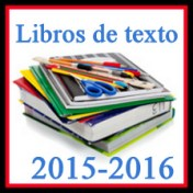 Libros_de_texto_2015-2016