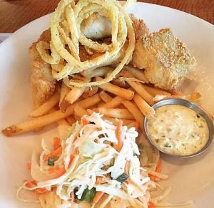 gluten free restaurants - fearlessfoodallergymom.com
