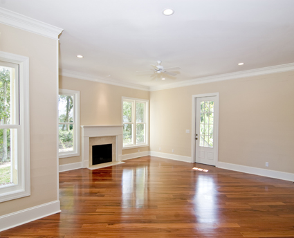 Walkthrough Checklist What to Look for in a Home - sample home buying checklist