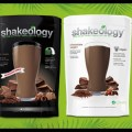 Experimenting with Shakeology