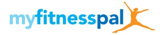 myfitnesspal_logo
