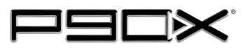 p90x-logo