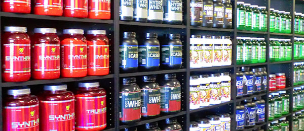 sports-nutrition-supplements