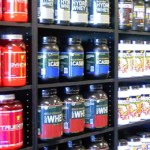 Supplements I Use and Recommend