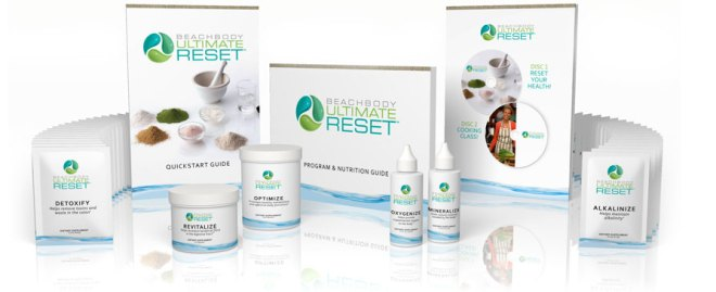 ultimatereset-hero2