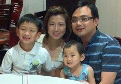 family2012-b