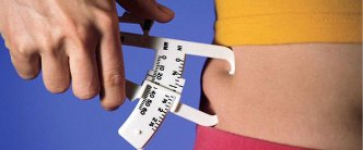 featured-measuring-body-fat