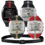 heart-rate-monitors