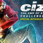 "Brand New ""Cize"" – The End of Exercize Sales!"