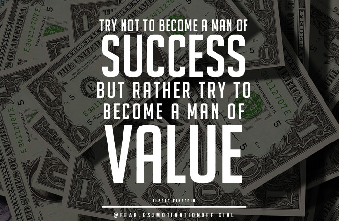 Spiritual Gangster Quotes Wallpaper 18 Great Inspirational Quotes On Success Wealth And Riches
