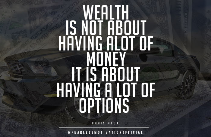 Hustle Quotes Wallpaper 18 Great Inspirational Quotes On Success Wealth And Riches