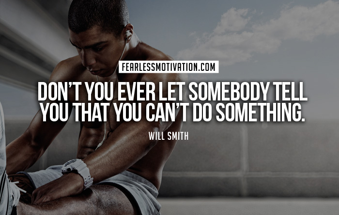 Greg Plitt Quotes Wallpaper Will Smith Motivation Speeches That Will Change Your Life