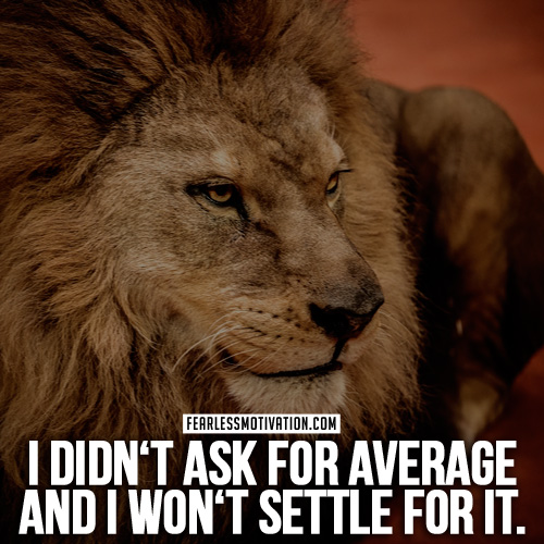 Transformation Quotes In The Yellow Wallpaper 30 Motivational Lion Quotes In Pictures Courage Amp Strength