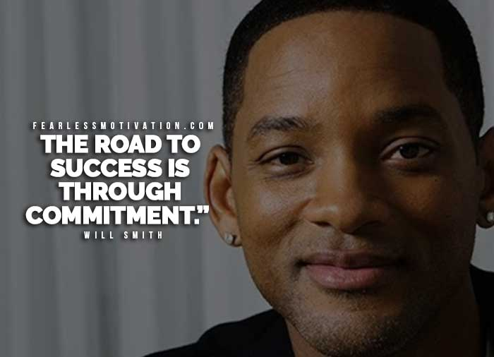 Fail Quotes Wallpaper Will Smith Quotes And Top 10 Rules For Success Fearless