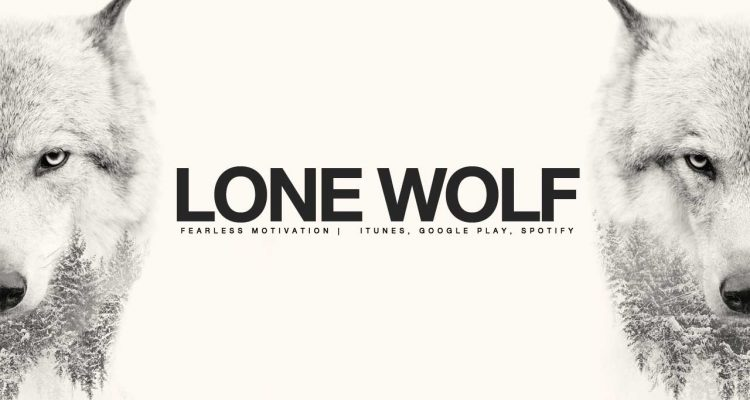 Wolves Quotes Wallpaper Wolf Backgrounds Quotes Quotesgram