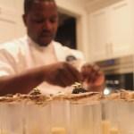 Private Chef ClickPic