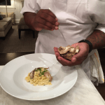 Private Chef Header