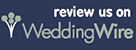 SC wedding wire review icon