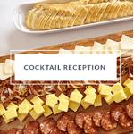 feastimbibe-home-cocktailreception