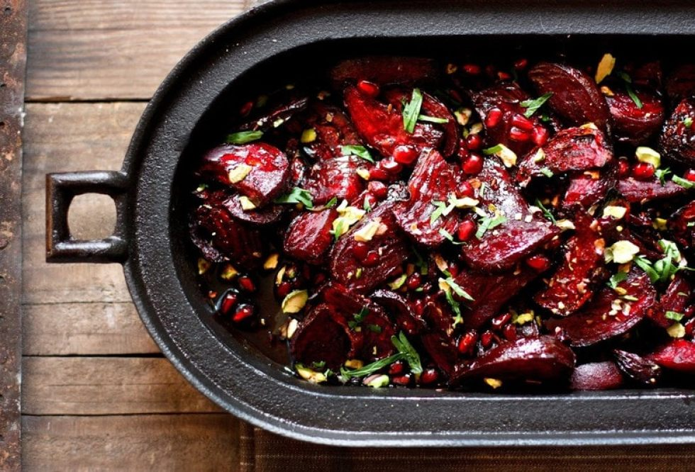 Roasted-Moroccan-Beets-6599