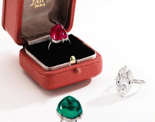 jarjewelry