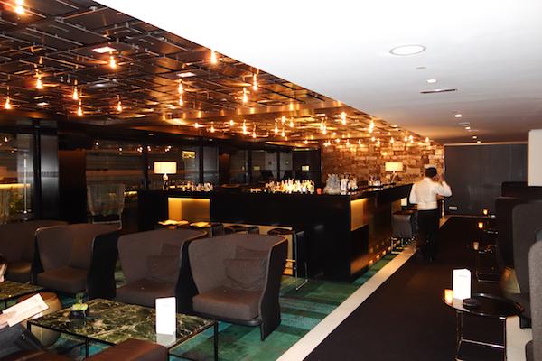 MO Bankers Bar