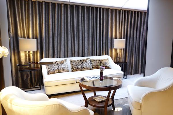ESG - Living Room 3