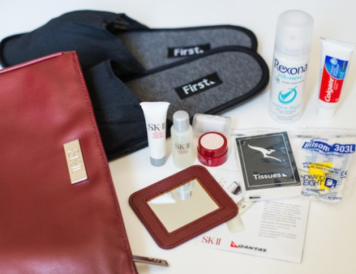 Qantas-A380-First-Class-Toiletries