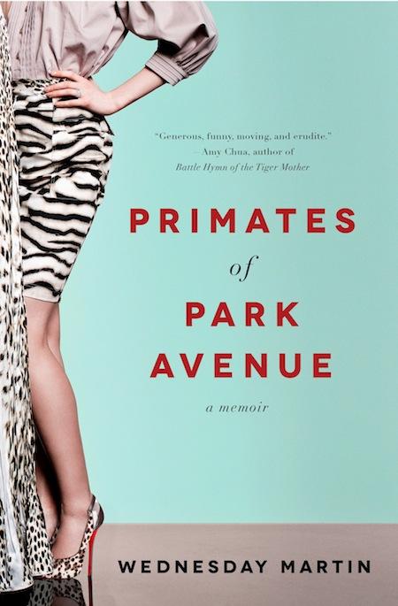 Primates-of-Park-Avenue