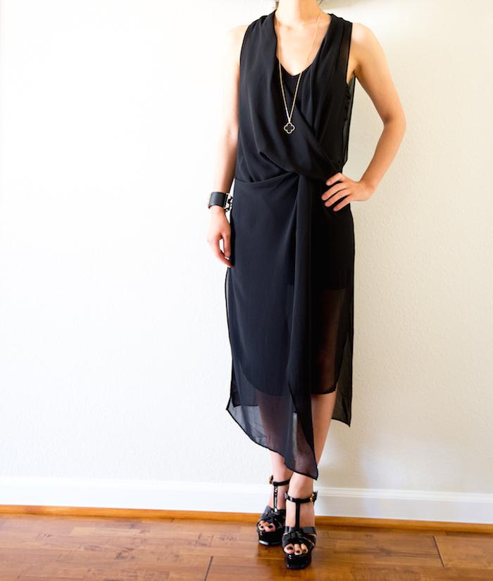 astr-dress