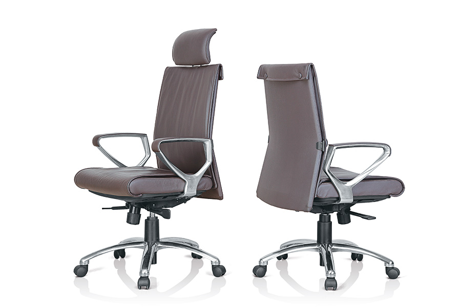 Crown Office Chairs Best Office Chairs Online Ergonomic