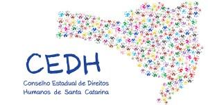 Representação da sociedade civil no CEDH para o biênio tomará posse dia 26/10
