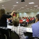 69-plenaria-fecesc-234