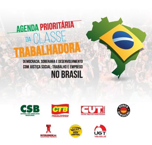agendaCentraisBrasil-2018jun