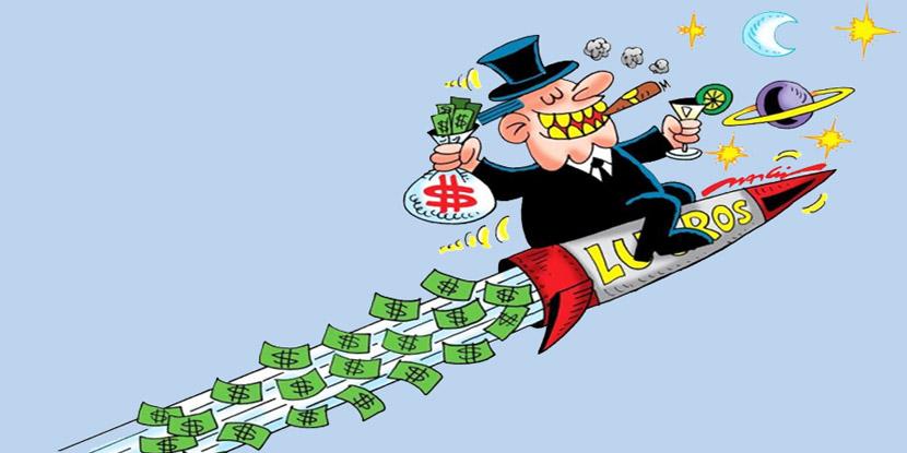 lucros_bancos