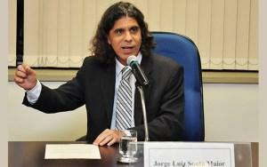 MP da Liberdade Econômica reduz ainda mais direitos trabalhistas