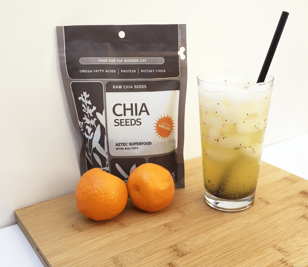 Orange-Ginger-Chia-Water-On-Display-600px