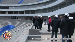 visita a Samara (3)