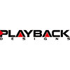 Playback Designs Logo LOW.