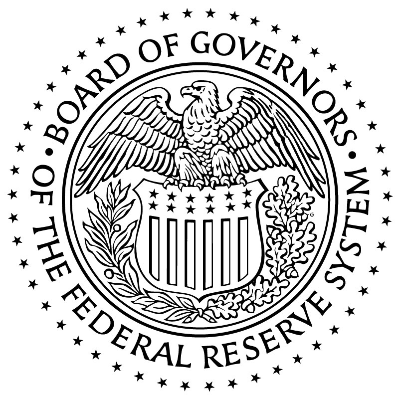 The Fed -