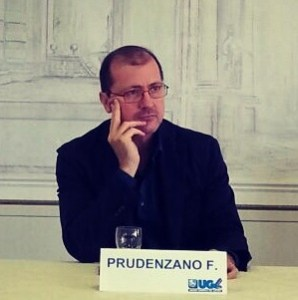 Francesco Prudenzano