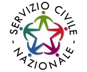 federconsumatori sicilia servizio civile