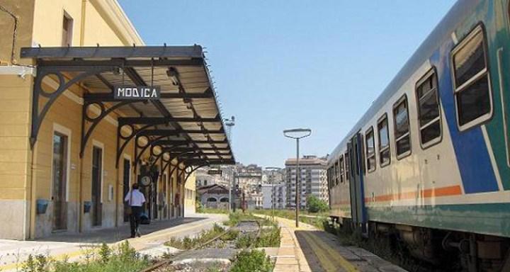 federconsumatori sicilia trasporto ferroviario