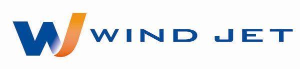 Logo_Wind_Jet[1]