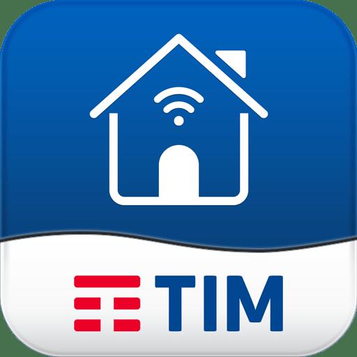 federconsumatori sicilia telecom italia disservizi risarcimento