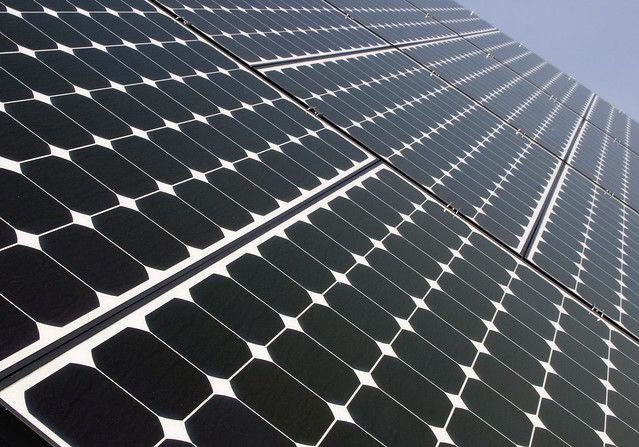 piano energetico siciliano federconsumatori sicilia