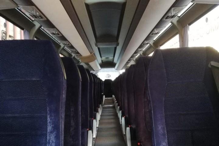 trasporto pubblico federconsumatori sicilia
