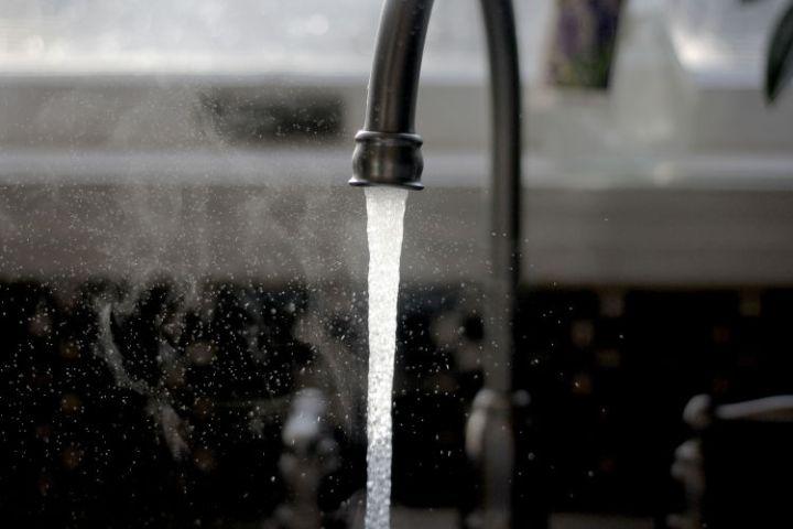 federconsumatori-sicilia-acqua-potabile-palermo